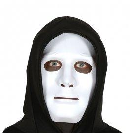Masque Fantôme de l'Opéra