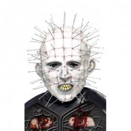 Masque De Pinhead