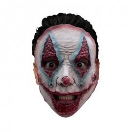Masque de Tueur en Série