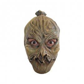Masque de Tueur Épouvantail