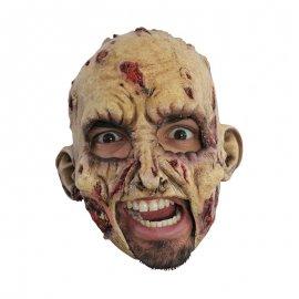 Masque Mort-Vivant
