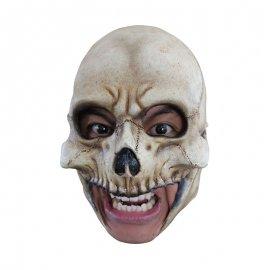 Masque de Crâne Tueur