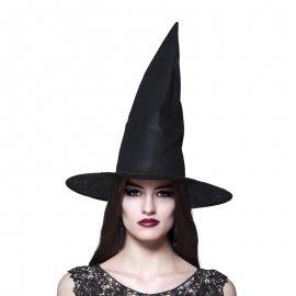 Chapeau Pic Noir