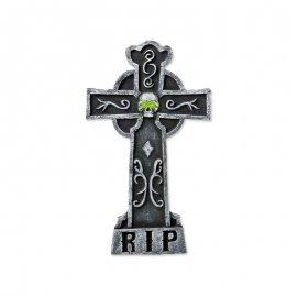 Tombe De Satan Aux Yeux Verts
