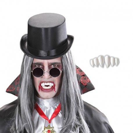 Kit Dents de Vampires