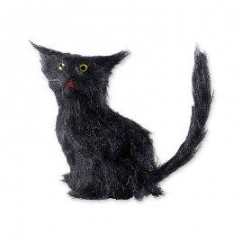 Chat Noir 12 cm