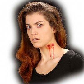 Morsure de Vampire