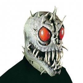 Masque de la Bête