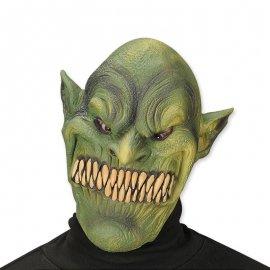 Masque de Goblin