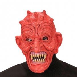 Masque Diabolique
