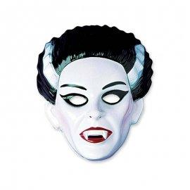 Masque de Vampiresse