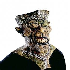 Masque de Frankie