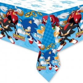 Nappe Sonic 120 x 180 cm