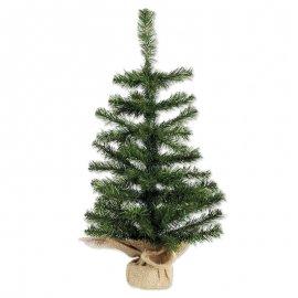 Sapin avec 102 Branches de 90 cm