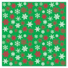 Papier Cadeau Noël Fetemix