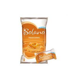 Solano Coeur de Caramel Sans Sucre 300 Unités