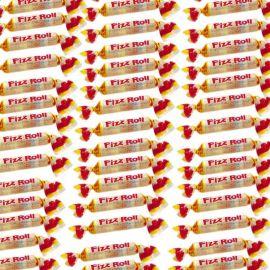 Pastilles de Bonbons Variées 200 Uts