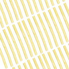 Baton de Réglisse au Citron Fini 200 Uts