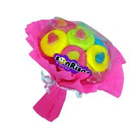 Mini Bouquet de Bonbons 70g