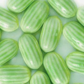 Chewing-Gum au Melon Fini 250 Unités