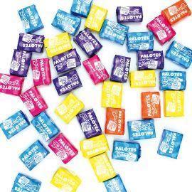 Bonbons Variés Damel sans Sucre 100 Gr