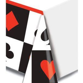 Nappe Casino 274 x 137 cm