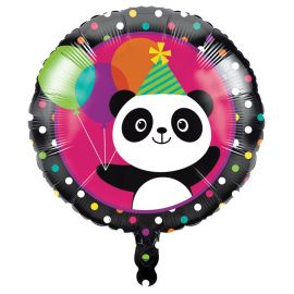 Ballon Panda 45 cm