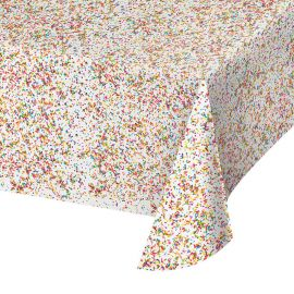 Nappe Sprinkles 2,74 x 1,37 m