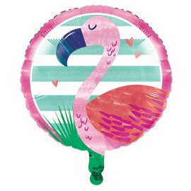 Ballon Tropical 45 cm