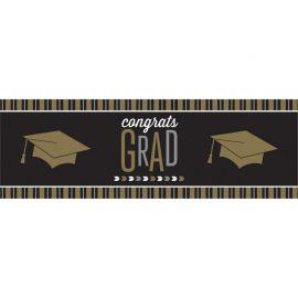 Banner Graduación