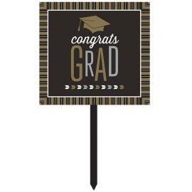 Cartel Graduación