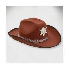 Chapeaux de Cowboy