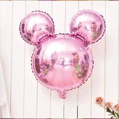 Ballons Disney