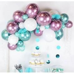 Filets pour Ballons