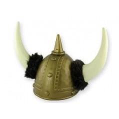 Cornes de Viking