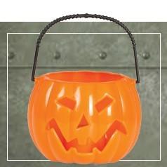 Sac Halloween