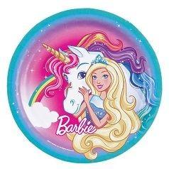 Anniversaire Barbie