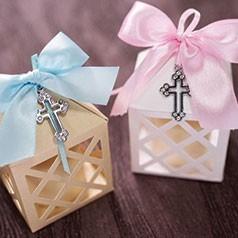 Boîtes pour Communion