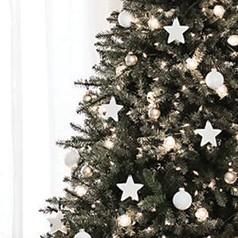 Déco Sapin de Noël