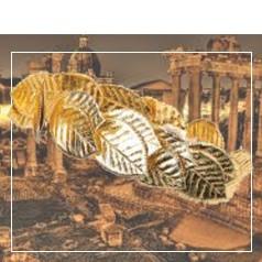 Accessoires Rome Antique