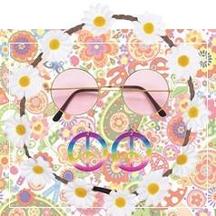 Accessoires Hippie
