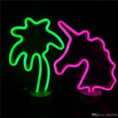 Fête Glow Party
