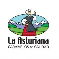 Confiseries Asturiana