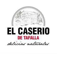 El Caserio