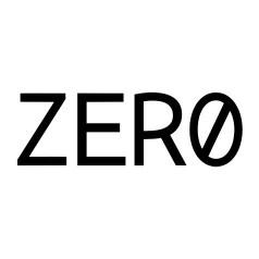 Zero Candies
