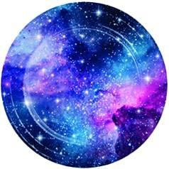 Anniversaire Galaxie