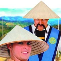 Chapeaux Cultures et Traditions