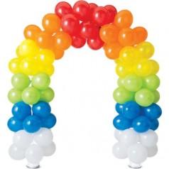 Arches pour Ballons