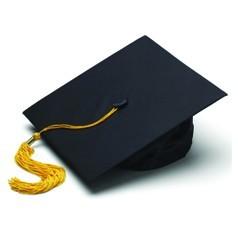 Toques de Diplômé