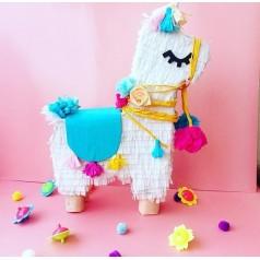 Piñatas Animaux